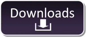 Menü mit aktuellen Downloadlinks