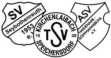SV SEYBOTHENREUTH